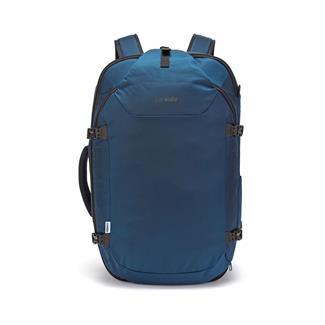 Pacsafe Venturesafe EXP45 ECONYL Travelpack