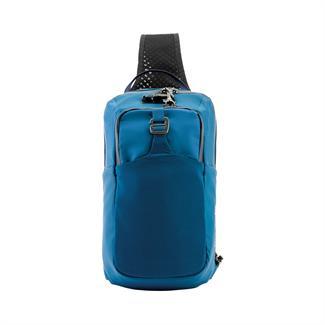 Pacsafe Venturesafe X slingpack