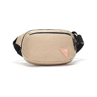 Pacsafe Vibe 100 hip pack