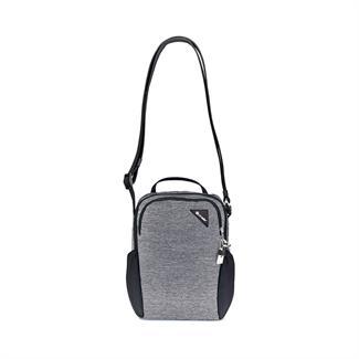 Pacsafe Vibe 200 crossbody bag