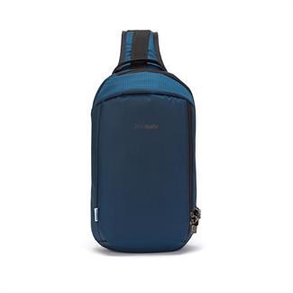 Pacsafe Vibe 325 ECONYL slingpack