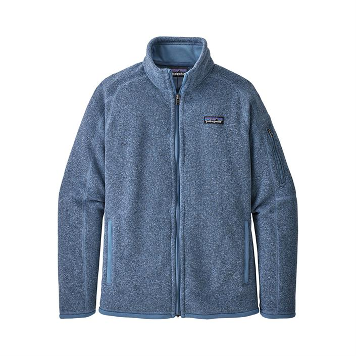 patagonia-better-sweater-jacket-dames