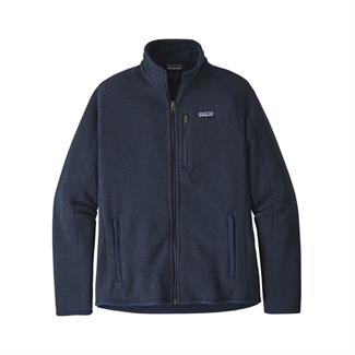 Patagonia Better Sweater Jacket Heren