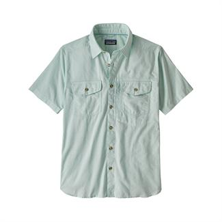 Patagonia Cayo Largo II Shirt Heren