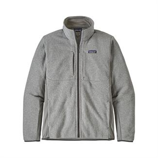 Patagonia Lightweight Better Sweater Heren