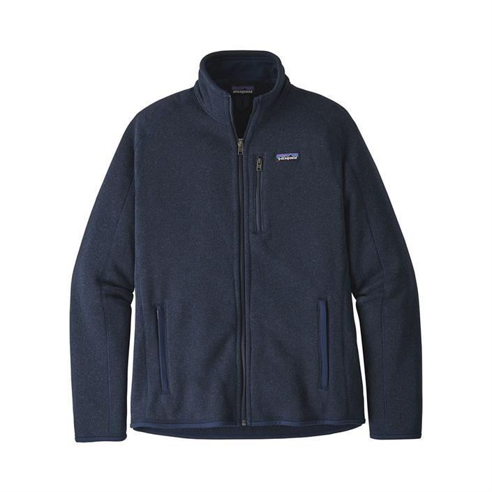 patagonia-m-s-better-sweater-jacket
