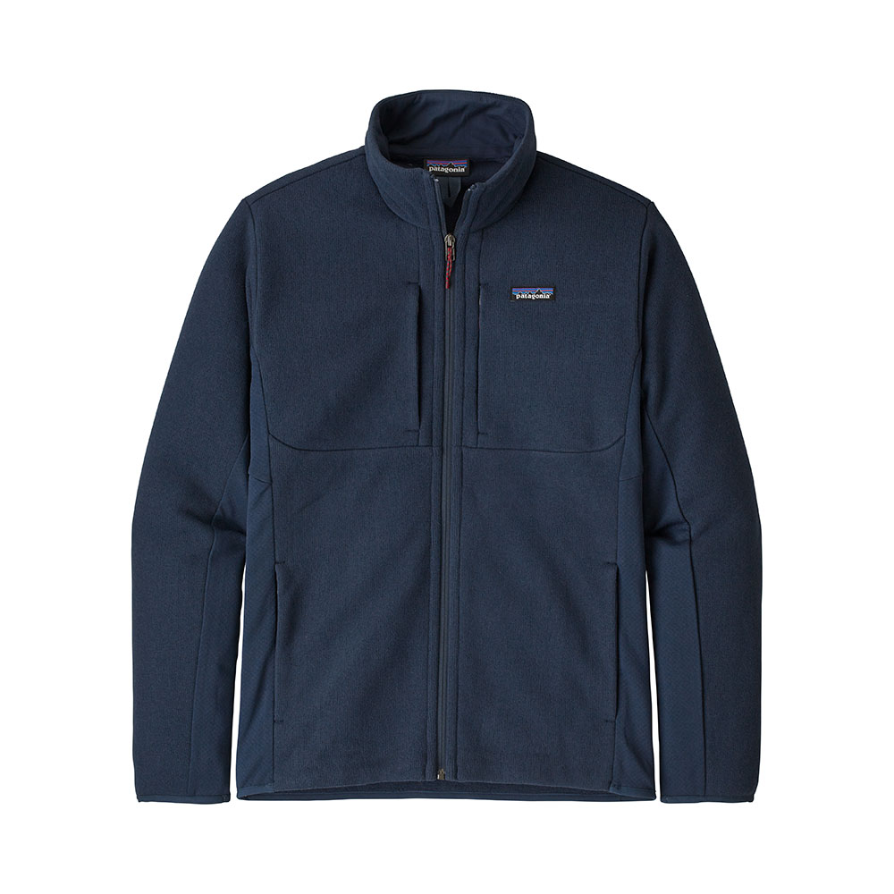 Patagonia M's Lightweight Better Sweater