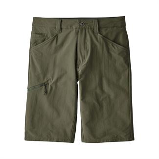 Patagonia M's Quandary Shorts