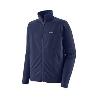 Patagonia M's R1 TechFace Jacket