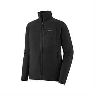 Patagonia M's R2 TechFace Jacket