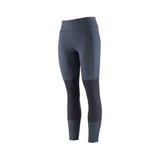 Patagonia Pack Out HikeTights dames