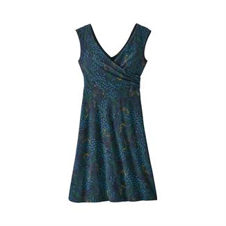Patagonia Porch Song Dress Dames