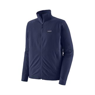 Patagonia R1 TechFace Jacket Heren