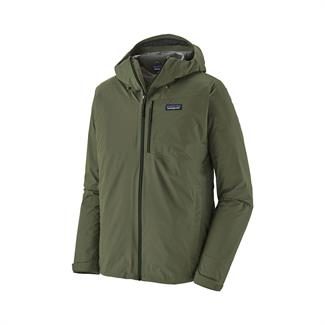 Patagonia Rainshadow Jacket Heren