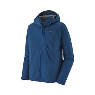 Patagonia Rainshadow Jacket Heren
