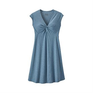 Patagonia Seabrook Bandha Dress Dames
