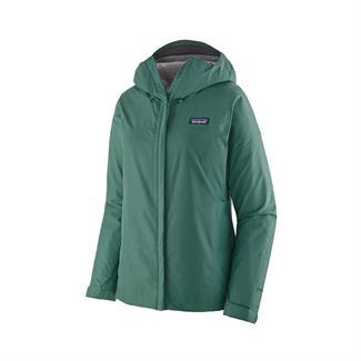 Patagonia Torrentshell 3L Jacket Dames