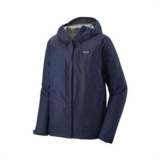 Patagonia Torrentshell 3L Jacket Heren