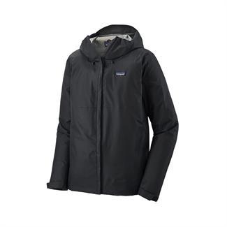 Patagonia Torrentshell 3L Jacket Heren