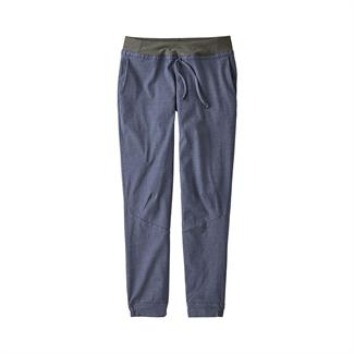Patagonia W's Hampi Rock Pants