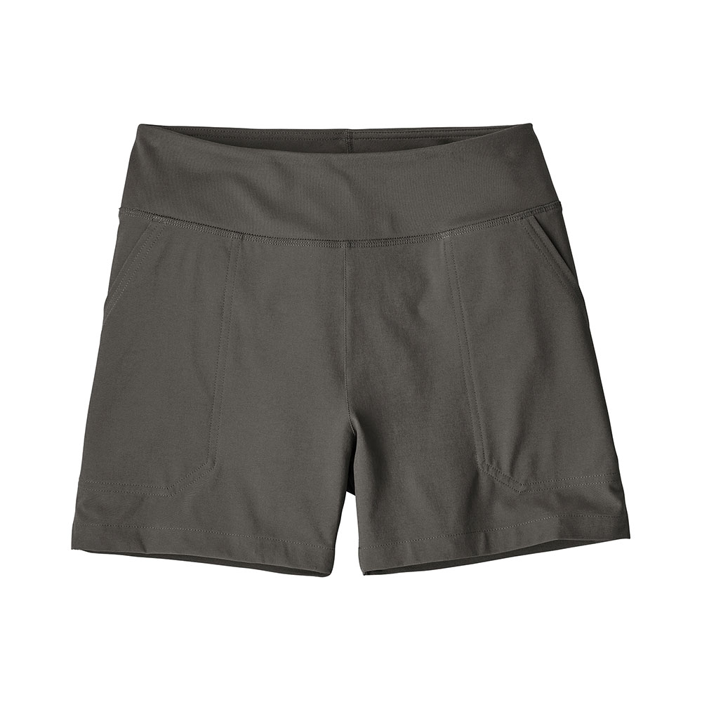 Patagonia W's Happy Hike Short