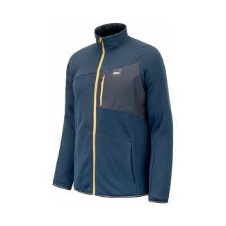Picture Picture Origin Fleece Jacket Heren
