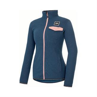 Picture Wakay Fleece Jacket Dames