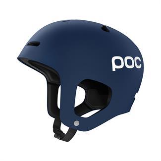 POC Auric Cut skihelm
