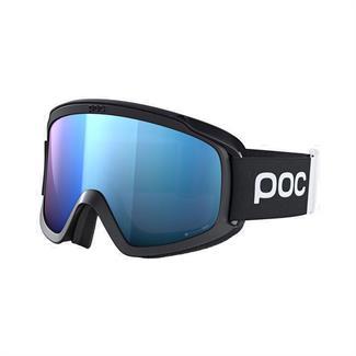 POC M's Opsin Clariry skibril