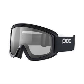 POC M's Opsin skibril