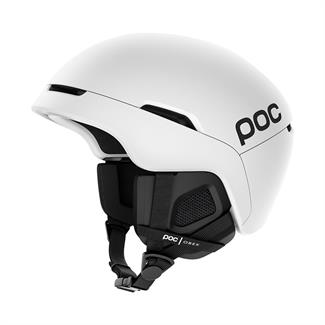 POC Obex Spin skihelm