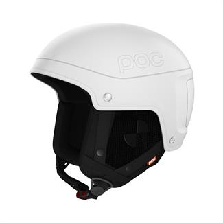 POC Skull Light skihelm