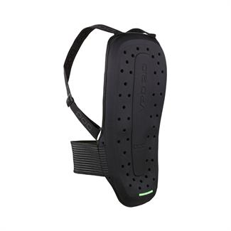 POC Spine VPD 2.0 Backprotector