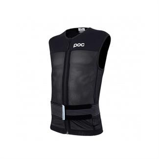 POC Spine VPD Air vest rugprotectie