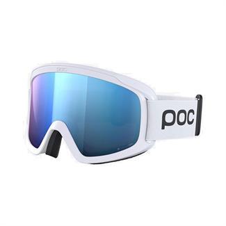 POC W's Opsin Clarity skibril