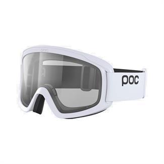 POC W's Opsin skibril