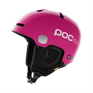 POCito Fornix K's skihelm