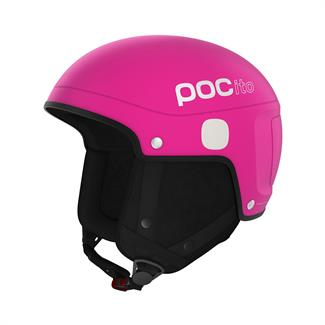 POCito Light K's Skihelm