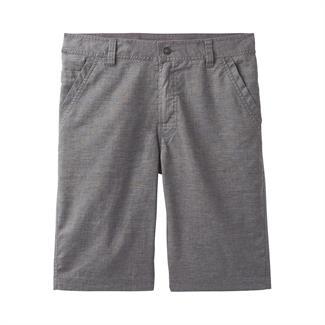PrAna M's Furrow Short