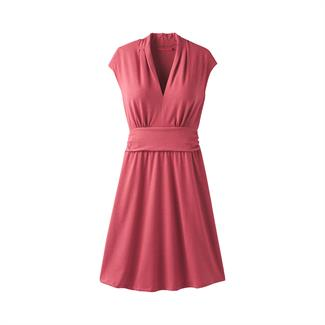 PrAna W's Berry Dress