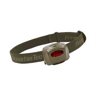 Princeton Tec Quad Tactical Olive Drap
