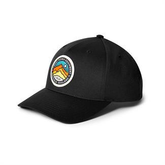 Rab Base Cap
