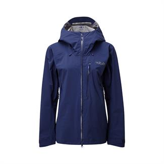 Rab Firewall Jacket Dames