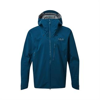 Rab Firewall Jacket Heren
