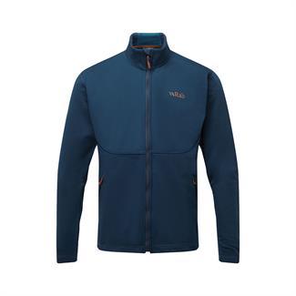 Rab Geon Jacket Heren