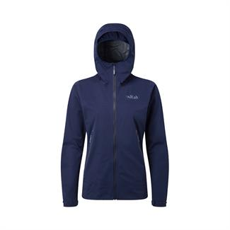 Rab Kinetic Plus Jacket Dames