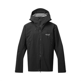 Rab M's Kangri GTX Jacket