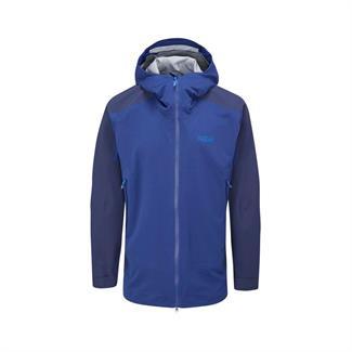 Rab M's Kinetic Alpine 2.0 Jacket