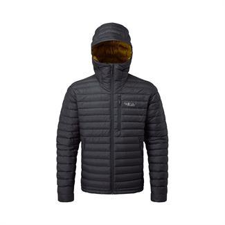 Rab M's Microlight Alpine Jacket