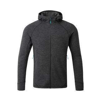 Rab M's Nexus Jacket